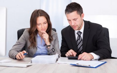 How will hiring a personal accountant benefit your finances?