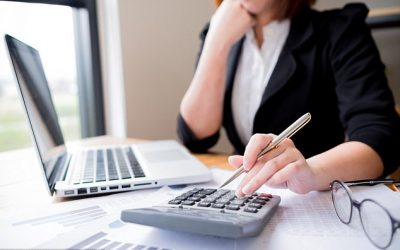 Top reasons to hire a personal accountant for your annual income tax returns