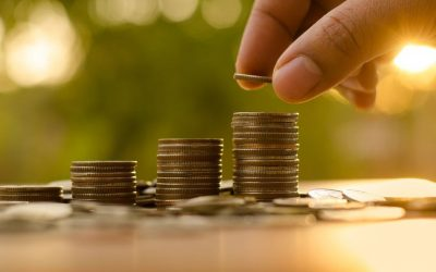 Money saving tips everyone should know for the new financial year